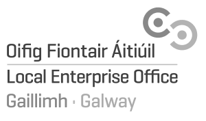 Local Enterprise Office Galway